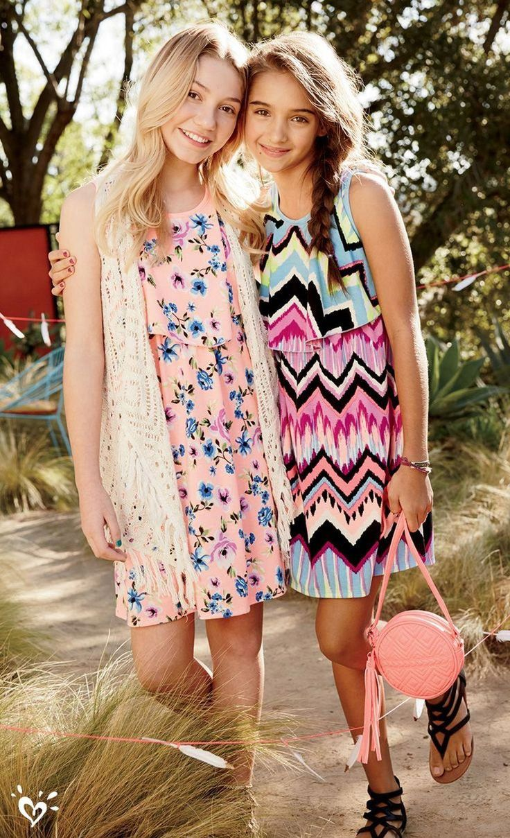 pretty-girl-clothing-stores