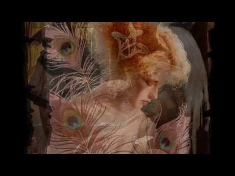 ▶ Stamatis Spanoudakis - Dromos Psyxhs. - YouTube