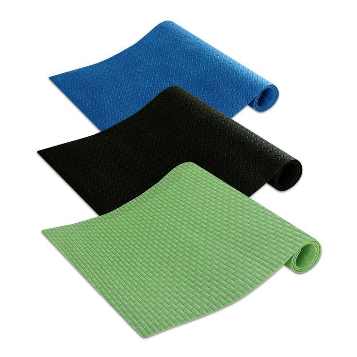 Ebay Fitness Geräte Bodenschutzmatte Unterlegmatte Bodenmatte EVA Fitnessgeräte Gymnastikmatte: EUR 14,99 Angebotsende:…%#fitspiration%