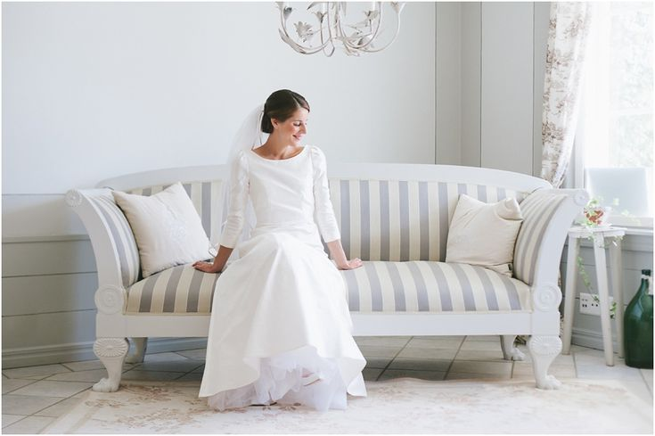 Chicago Wedding and Portrait Photographer | International Wedding Photographer | T & S Hughes Photography