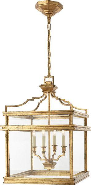 Medium Foyer Chandelier : Best ideas about lantern chandelier on pinterest
