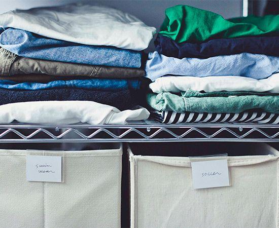 写真仲尾知泰家族のシアワセをつくる収納術。「家族のシアワセは、暮らしの基本となる『家』から。」これは、整理収納アドバイザーであるEmiさんが2008年にスタートしたブログ『OURHOME』のコンセプト