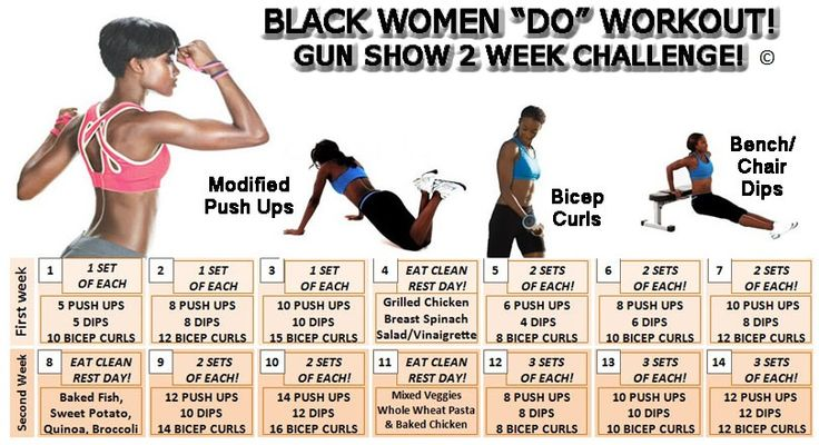 Watch Black Girl Workout porn videos for free, here on trueiupnbp.gq Discover the growing collection of high quality Most Relevant XXX movies and clips. No other sex tube is more popular and features more Black Girl Workout scenes than Pornhub! Browse through our impressive selection of porn videos in HD quality on any device you own.