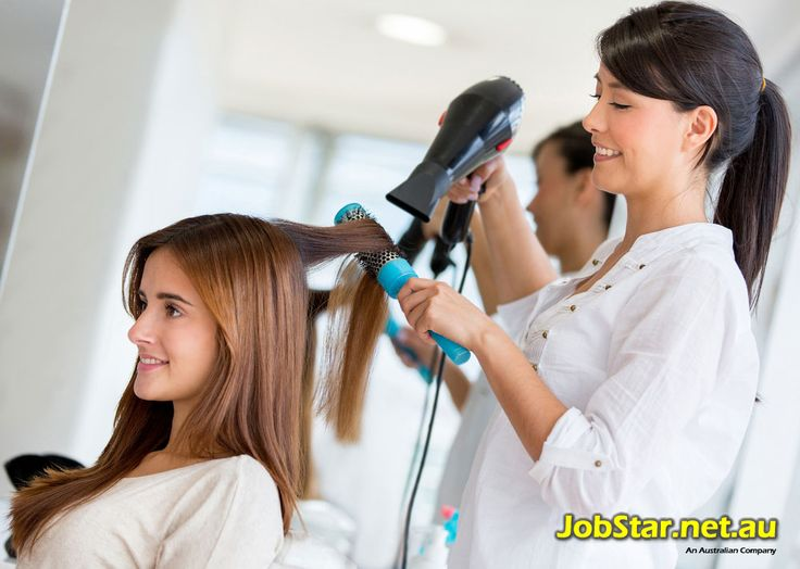 NOW HIRING! Part time Hairdresser Jobs in Western Suburbs SA So what are you waiting for? Apply Now!  #HairdresserJobsinWesternSuburbsSA