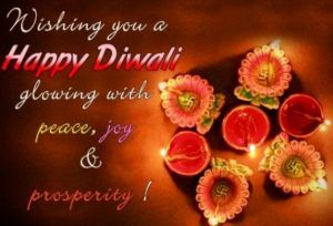 diwali-advance-wishes-images-5