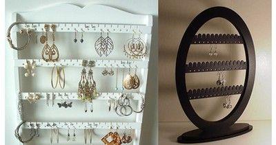 smyckesförvaring från Etsy.com