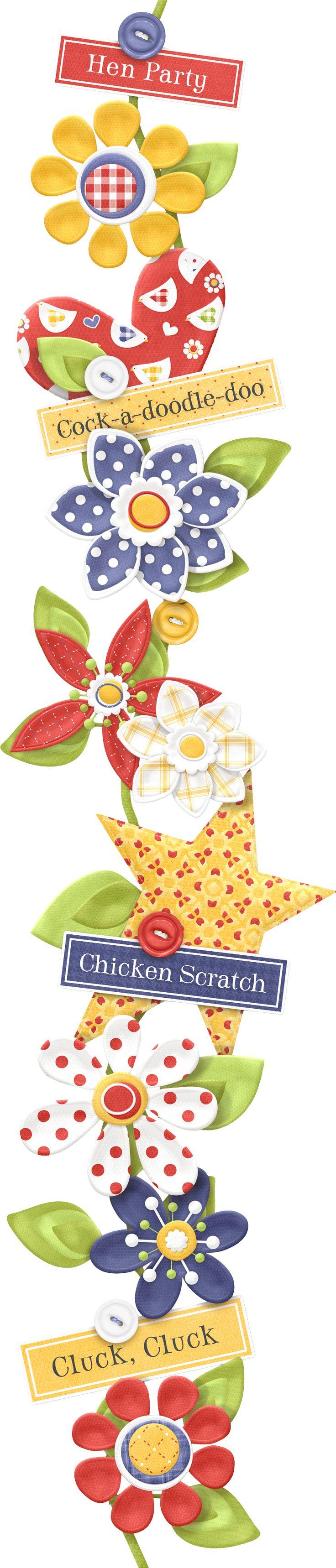 Kitchen chefs clipart clipartfest cartoon restaurant kitchen - Http Luh Happy Minus Com Mbkyb95vpstxhf
