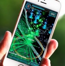 Учитель в кармане: Мобильные приложения для образования детей