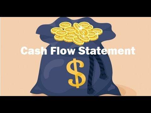 Ponad 25 wyjątkowych pomysłów na temat Cash flow statement na - cash flow statement