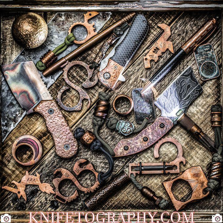 copper edc - Google zoeken