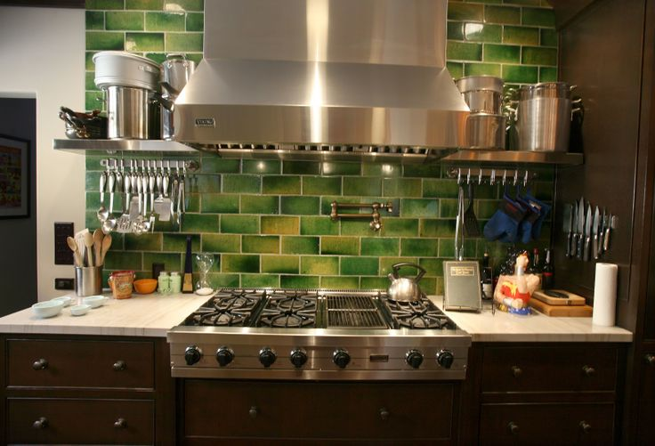 38 Best Images About Backsplash Ideas On Pinterest Stove