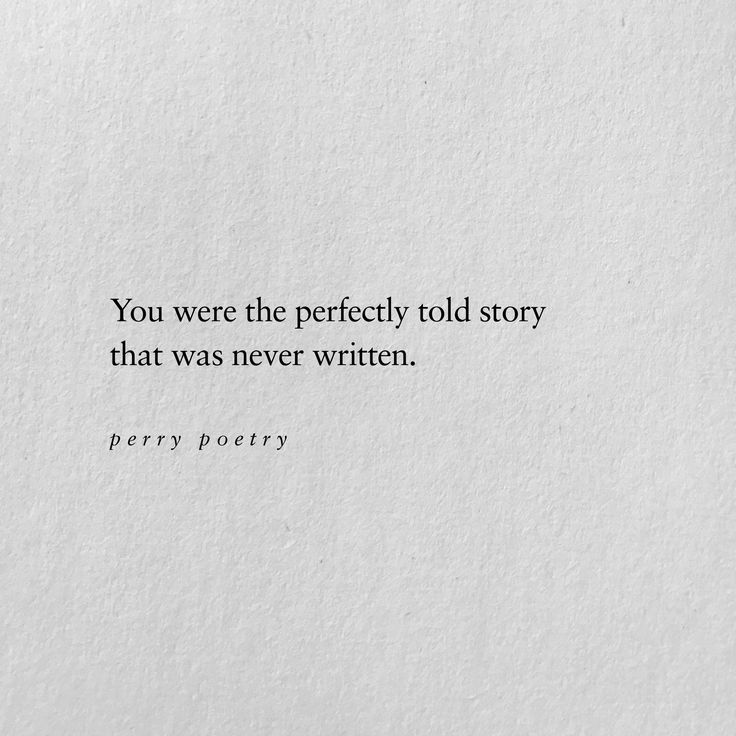 @perrypoetry on instagram #poem #poetry #poems #quotes #love #perrypoetry #lovequotes #typewriter #writing