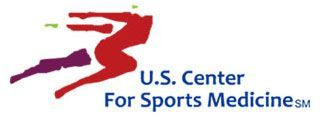 Another Omni Medical Marketing Client, Dr. Rick Lehman of the US Center for Sports Medicine specializes in sports related injuries and prevention.  He also specializes in Platelet Rich Plasma treatments to get athletes back in the game quicker!