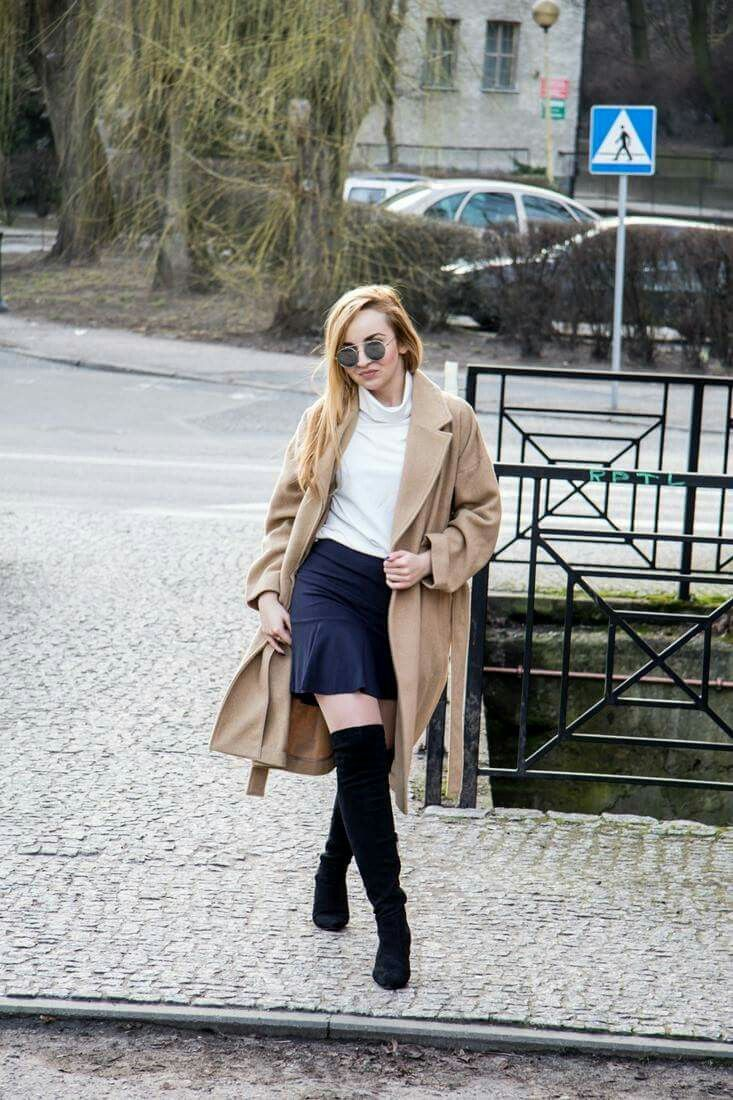 #coat #streetstyle #fashion #style #stylish #ootd #outfit