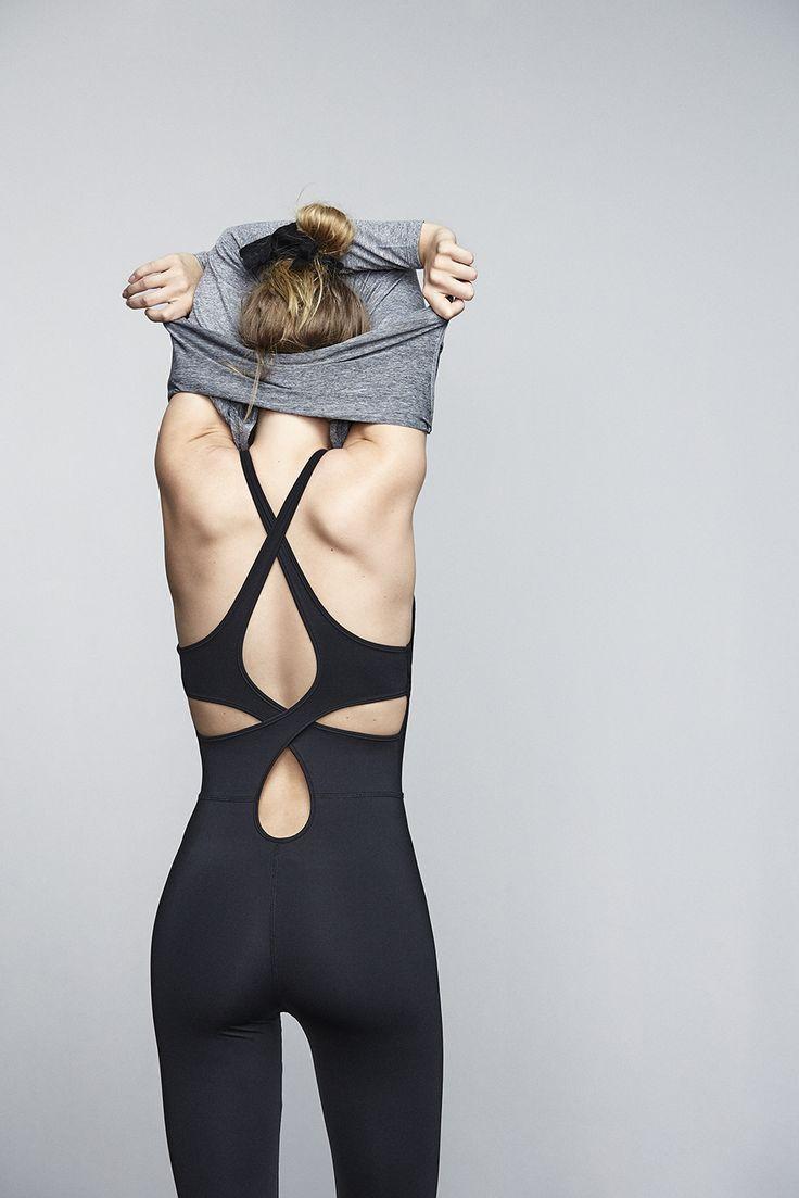 New trend: dance   Gina Tricot Active Sports   www.ginatricot.com   #ginatricot