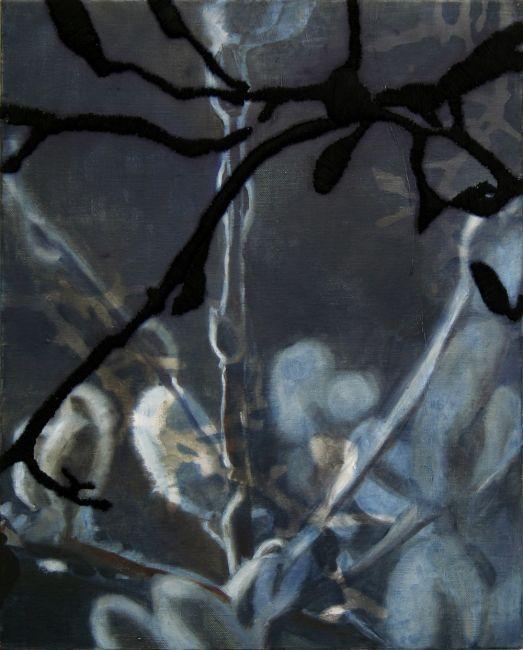 b.1000.650.0.0..kunstwerken.lenobel.s00163nln-schilderij-nightflora2-nikkie-le-nobel-50-x-40-cm.jpg 523×650 pixels