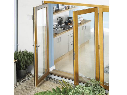 Charmant Jeld Wen Folding Patio Doors Price