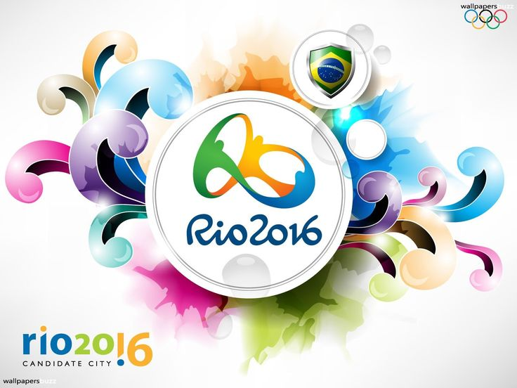 Новости Олимпиады 2016. В Рио завершились XXXI летние Олимпийские игры. ...