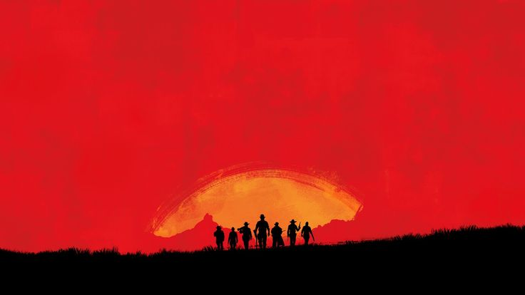 Image result for red dead redemption menus