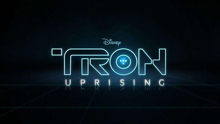 Tron: Uprising 1. sezon 10. bölüm izle