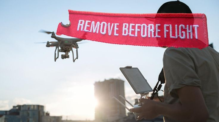 On YouTube, Facebook, drone forums, and Slack groups around the internet, hackers have published instructions for altering the firmware on DJI's drones, leading to a rising number of drone pilots who have circumvented flight restrictions imposed by DJI on its products.   In recent days the company has updated its software to render these hacks moot, and has started removing vulnerable versions of its firmware from its servers in an attempt to regain control of its drones. #strategydrones…