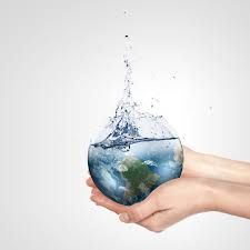 Western Water Districts Partner with Federal Agencies to Explore Next Generation of Water-Saving Devices, Projects