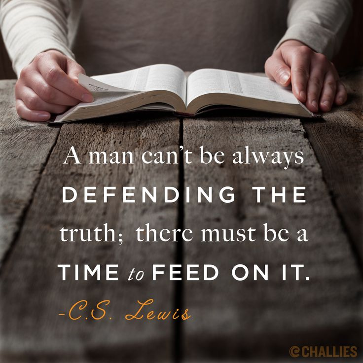 Quotes For Christian Men: 104 Best Quotes Images On Pinterest