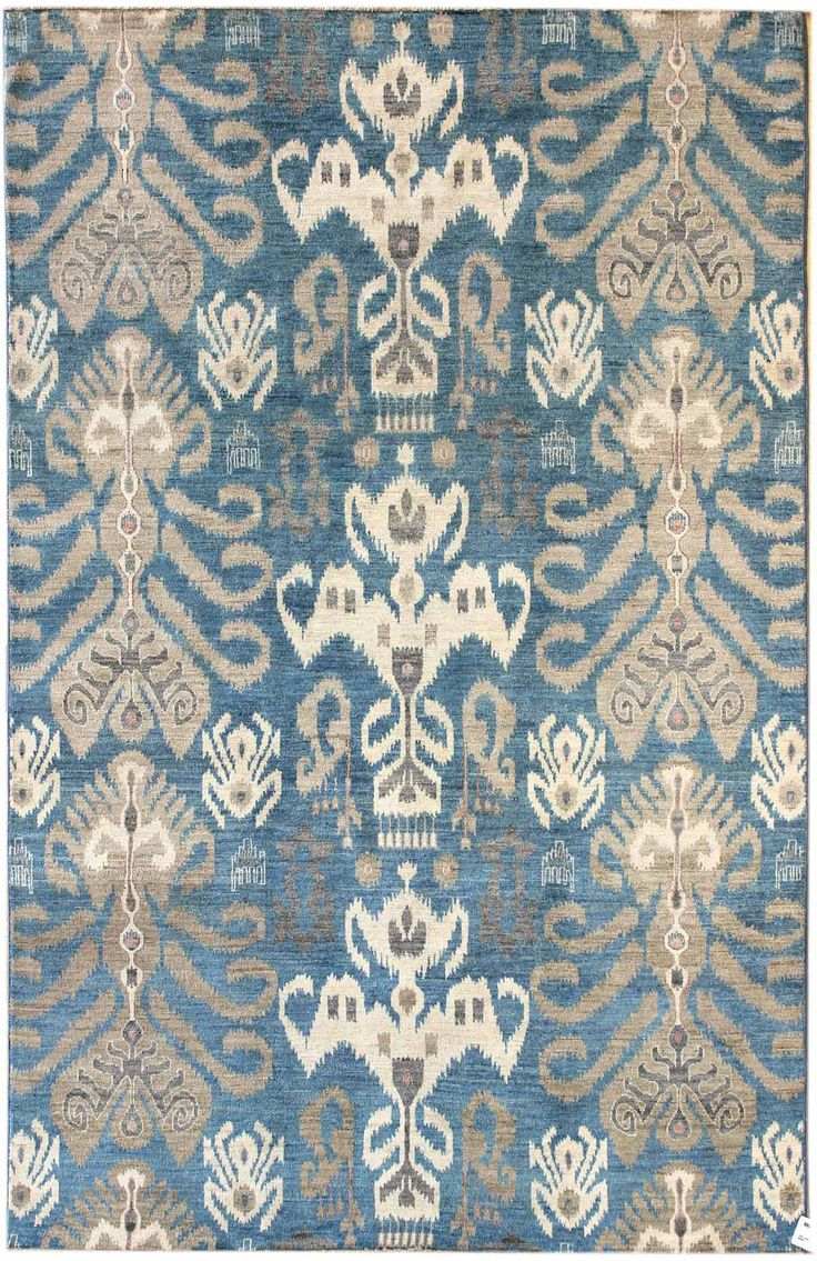 best ikat images on pinterest  print patterns prints and  - suzani  ikat designs gallery ikat design rug handknotted in pakistan