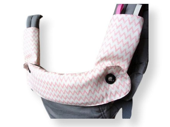 1000 Ideas About Baby Carrier Cover On Pinterest Car