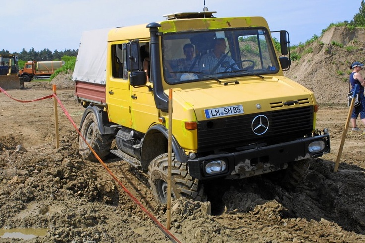 Unimog Club Crouch Off Road Unimog Dakar Pinterest HD Wallpapers Download free images and photos [musssic.tk]