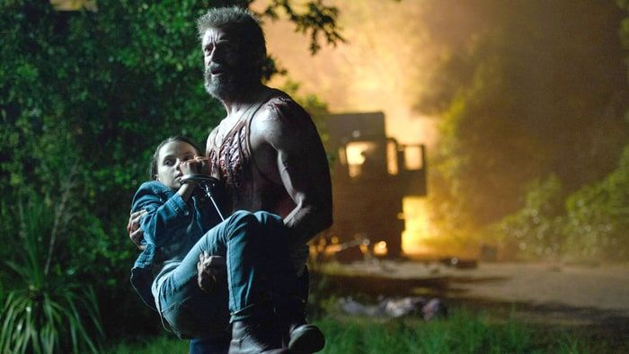 Why We Needed 'Logan' to Kill the Modern Superhero Movie Hugh Jackman's last stand as Wolverine puts a stake in the heart of the genre – and sets the stage for its bigger, stronger rebirth.