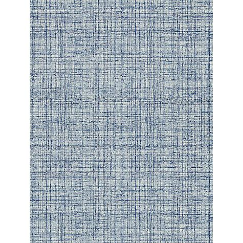 Buy Scion Khadi Wallpaper Online at johnlewis.com
