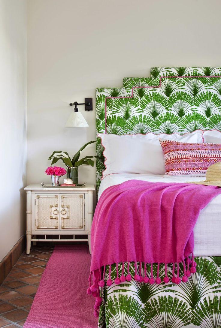 best florida bedroom images on pinterest living room outdoor