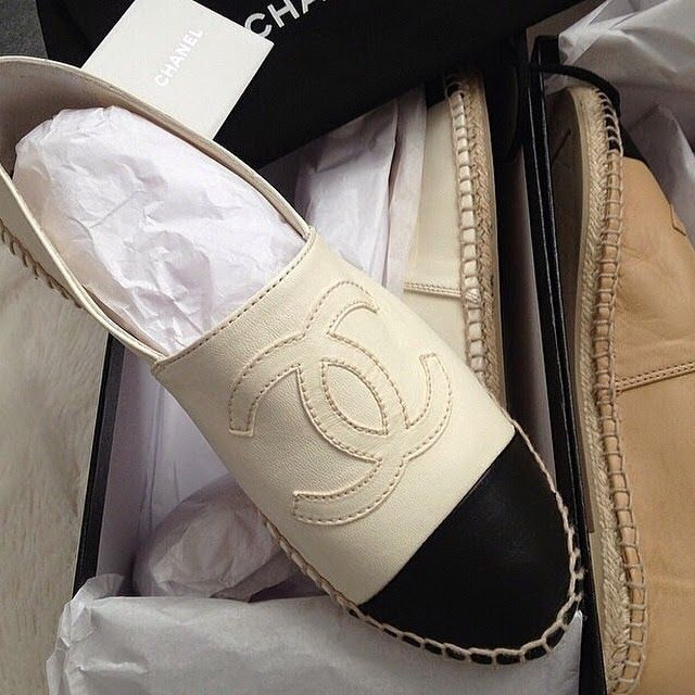 CHANEL Mens Shoes Online + Price - SPENTMYDOLLARS   Fashion Trends ...