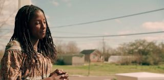 "Nova Queen Sugar  Queen Sugar's Nova Bordelon is played by actress Rutina Wesley. In episode 12 of the show's first season ""Far Too Long"" we see Nova comfort Too Sweet as he continues to struggle the aftermath of the time he spent in jail. The episode starts with him panicking after having a horrible nightmare. She tries to get his trial date but she finds out that the New Orleans court system is an absolute mess.  Later in the episode Nova has a panel discussion with Melissa Harris-Perry…"