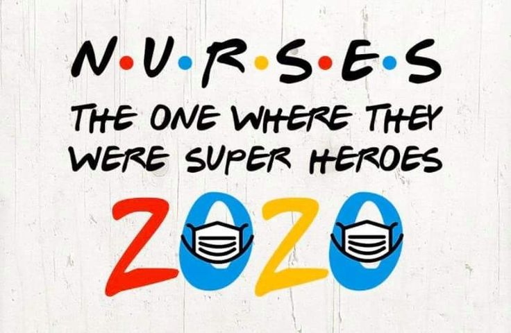 Pin by Jessi Edwards on Nurse stuffs ‍⚕️ in 2020 Nurse
