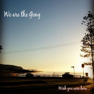 I'm setting myself a project to help settle into wonderful Wollongong. Interviewing the artisans, businesses and creatives of the Illawarra to profile the people who make this place awesome.  Introducing We are the Gong.