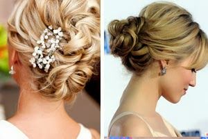 18 Cute Hairstyles that Can Be Done in a Few Minutes | Pretty Designs