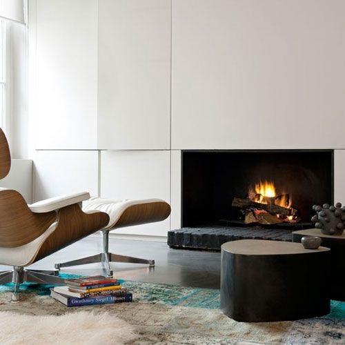 Glo Apartments: 24 Best Images About Heat & Glo Cosmo On Pinterest