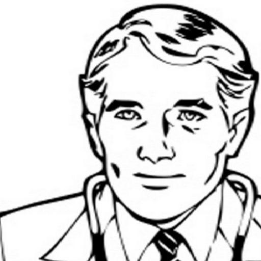 http://www.abnehm-tabletten.com/ Abnehmpillen Man kann gute Abnehmtabletten und Abnehmpillen online kaufen und findet einen Diätpillen Test
