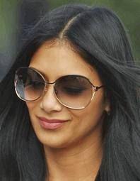 sunglasses for women aviator  women sunglasses,designer aviator sunglasses for women,aviators ...