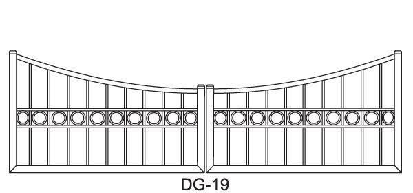 DG-19.png 600×280 pixels