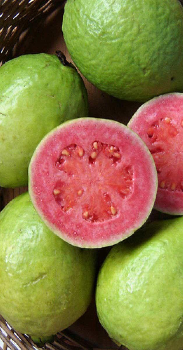 Fruta engorda ou emagrece