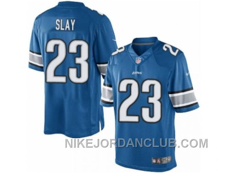 http://www.nikejordanclub.com/youth-nike-detroit-lions-23-darius-slay-light-blue-team-color-nfl-jersey-pceey.html YOUTH NIKE DETROIT LIONS #23 DARIUS SLAY LIGHT BLUE TEAM COLOR NFL JERSEY PCEEY Only $23.00 , Free Shipping!
