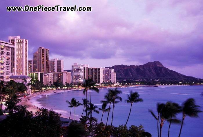 honolulu attractions | Honolulu | Pinterest  honolulu attrac...
