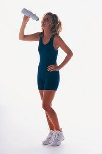 Does lifting weights make you lose weight faster picture 2