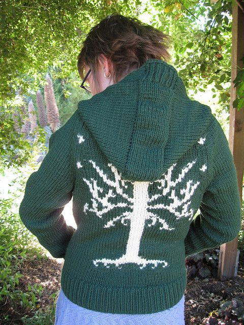 17 Best ideas about Tree Of Gondor on Pinterest Tree of gondor tattoo, Lotr...