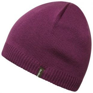 DexShell BEANIE hat - purple