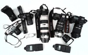 fotaky.w » FOTOATELIÉR LENORY