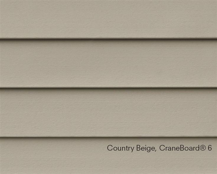 1000 Images About Crane Vinyl Siding On Pinterest Vinyls Shingle Siding And Home
